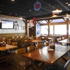 Bbq Restaurant Interior Design Ideas Hoodoo Brown Bbq 616 Photos U0026 423 Reviews Barbeque 967 Ethan