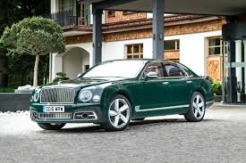 bentley mulsanne 2014 2017 bentley mulsanne sedan pricing for sale edmunds