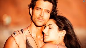 streaming quick picks hrithik roshan u0026 katrina kaif u2013 madison