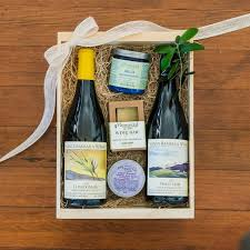 wine delivery gift gifts with wine for local delivery santa barbara company