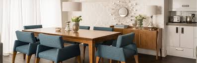 royal dining room furniture store lehigh valley royal furniture of emmaus