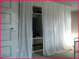 rideau pour chambre bébé rideau occultant chambre bebe rideau chambre bebe garcon ides rideau