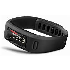 vivofit reset button garmin vivofit activity tracker fitness band active stride