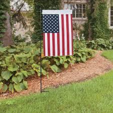 Mini Garden Flags Garden Flag