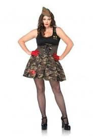 Cheap Halloween Costumes Size 14 Images Halloween Costumes Woman