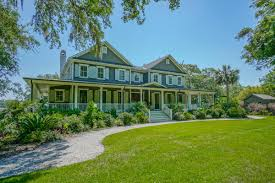 Lowcountry Homes Lowcountry Real Estate Luxury Real Estate Agents Luxury Portfolio