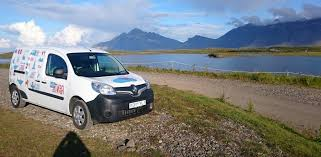 mini camper van our camper vans go iceland car rental