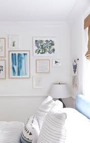 Tech Bedroom by Reveal My High Tech Guest Room Carley K