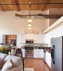 Loft Kitchen Ideas 39 Best Kitchens Images On Pinterest Kitchen Ideas Kitchen And