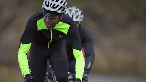 bike wind jacket pearl izumi men u0027s pursuit cycling wind jacket and jersey youtube