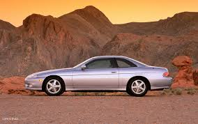 jdm lexus sc300 the top 7 japanese cars you should invest in before they go up in