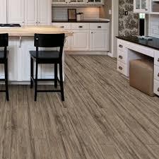 select surfaces weathered oak premium engineered vinyl plank