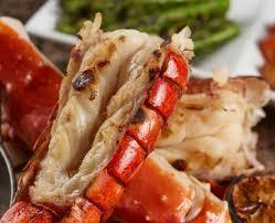 Best Buffet In Blackhawk by Restaurants In Pompano Beach At Isle Casino Racing Pompano Park
