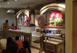 hindu prayer room design ideas home design inspirations