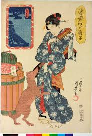 2174 best japanese images on pinterest japanese painting