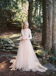 garden wedding dresses garden wedding inspiration with a pale gown auckland