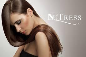 russian hair hair extensions