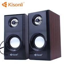 harga speaker home theater rcf speakers rcf speakers suppliers and manufacturers at alibaba com