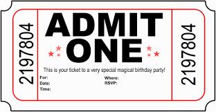 21st birthday invite ideas ideas diy birthday invitations