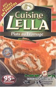 cuisine lella gateaux sans cuisson cuisine lella plats au fromage livres cuisine