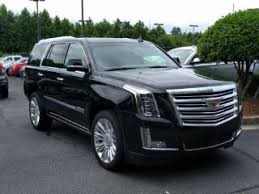 cadillac escalade for sale in nc used cadillac escalade for sale in jacksonville fl carmax