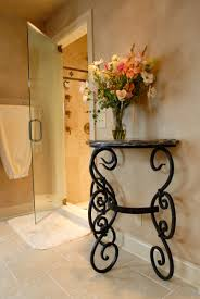 260 best wrought furniture images on pinterest wrought iron custom iron console table products i love pinterest iron