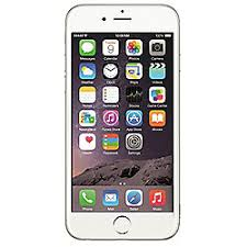 cell phone shop unlocked cell phones cell phones accessories evine