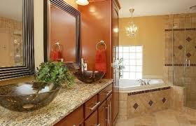 Easy Bathroom Decorating Ideas Easy Bathroom Decorating Ideas With Additional Home Design