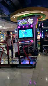 pump it up video game series wikipedia