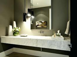 office bathroom decorating ideas modern office bathroom design ideas office bathroom ideas modern