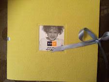 kolo photo album kolo photo albums boxes ebay