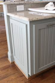 Gray Green Kitchen Cabinets Sherwin Williams Silver Strand Google Search Cabinet Paint