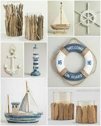diy nautical home decor nautical themed room decor ideas nautical themed room decor mary