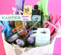 ideas for easter baskets for adults ideas for easter baskets basket ideas easter baskets and easter
