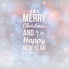 53 best merry christmas and happy new year images on pinterest