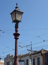 Street Lights For Sale 59 Best Historical Pan Images On Pinterest Victorian London