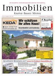 Gebrauchtimmobilien Kaufen Immobilien Kaufen Bauen Mieten By Kps Verlagsgesellschaft Mbh