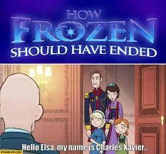 Elsa Memes - elsa memes starecat com