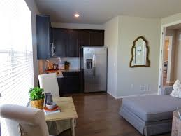 lennar nextgen homes floor plans next gen homes by lennar meet a market niche