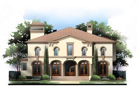 spectacular mediterranean villa 33550eb florida