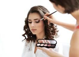 Hochsteckfrisuren Hochzeit Dauer by Mobiler Hairstylist Brautfrisuren Und Beautyprogramm Für Ihre