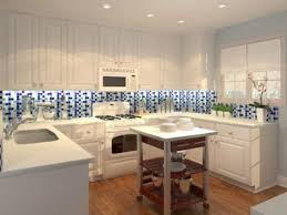 glass tile kitchen backsplash designs modern affordable glass mosaic tile backsplash designs my home