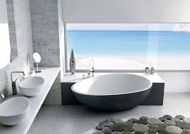 unique bathroom designs bathroom magnificent unique bathroom design with bowl