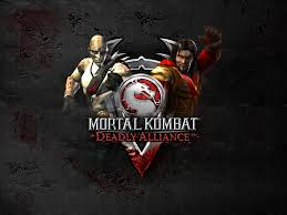 ranking mortal kombat games