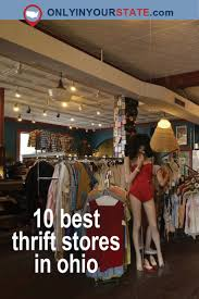 guiding light flea market thrift store columbus oh 624 best ohio my home sweet home images on pinterest columbus