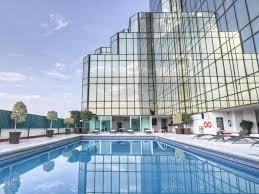 hotel presidente guadalajara mexico booking com