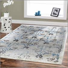 5 8 Area Rugs Area Rugs 5 8 100 Innovative Rugs Design
