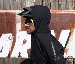 waterproof bike wear gore bike wear one gore tex pro jacket review mtbr com