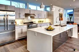large kitchen islands with seating and storage big kitchen islands subscribed me