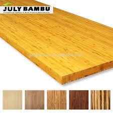 laminated compressed wood laminated compressed wood suppliers and laminated compressed wood laminated compressed wood suppliers and manufacturers at alibaba com